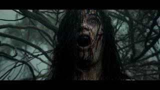 Nonton Evil Dead 2013   Remake     Mia Possessed   Film Subtitle Indonesia Streaming Movie Download