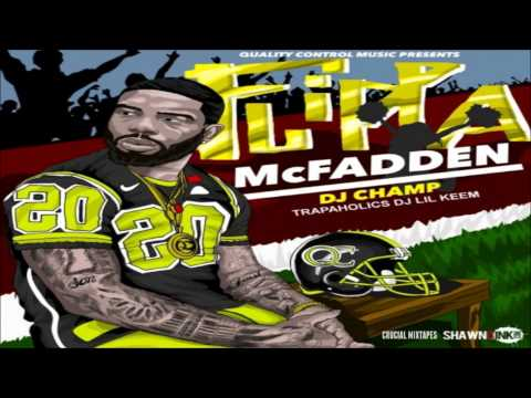 Skippa Da Flippa - The Recipe [Flippa McFadden] [2015] + DOWNLOAD