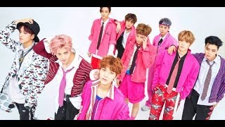 Are you NCT 127 Ideal Type? Check other group member Ideal Type at my Channel CHECK OUT ⏩ KPOP HUNGER For NCT PROFILE ! How well do you know ...