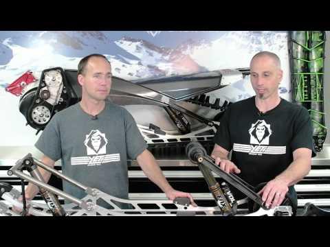 Yeti Tech Talk Rear Suspension 720