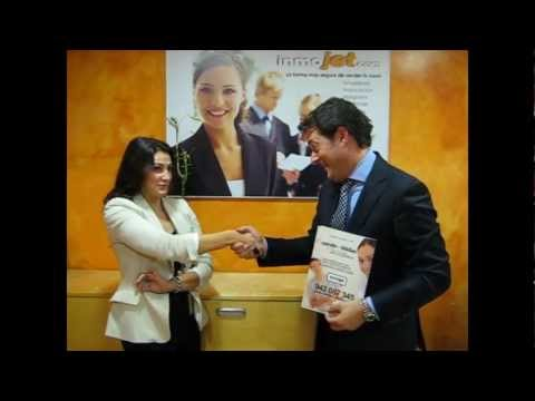 Video Clientes Satisfechos 19
