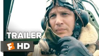 Nonton Dunkirk Official Trailer 1  2017    Tom Hardy Movie Film Subtitle Indonesia Streaming Movie Download