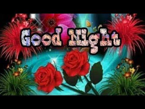 Love messages - Good Night Romantic Special WhatsApp Video, Pics , Wallpaper, Message, Whatsapp Status, Love Song