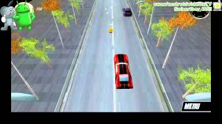 Nonton 3D FAST SPEED FURIOUS CAR RACE Android Film Subtitle Indonesia Streaming Movie Download