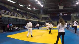 video zante budo academy