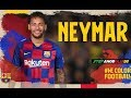 foto Neymar Jr ⚽ New PSG Player ⚽ Top 10 Goals for F.C. Barcelona 2013-2017 ⚽ 1080i HD #Neymar #PSG Borwap