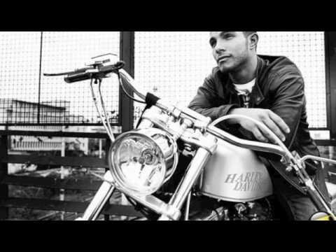 , title : 'Marco Carta - Il cuore muove - Nuovo Album / Singolo Con Testo (nella descrizione)'