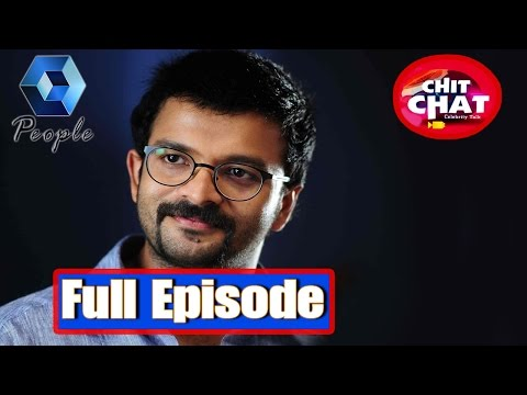 Chit Chat 30th July 2015 Full Episode 30 July 2015 07 56 PM