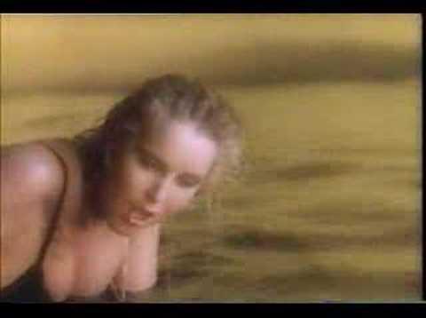 lita ford nude