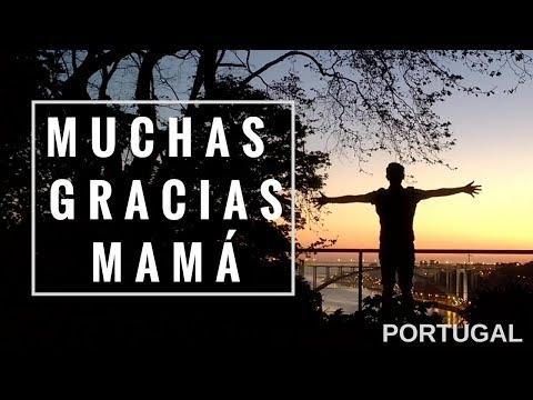 Frases de amigos - FRASES de la MAMÁ de un VIAJERO ( Especial día de las madres ).