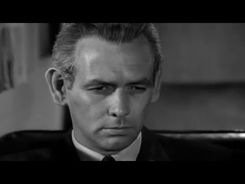 The Fugitive 1963 - 1967 Opening And Closing Theme  HD DTS Surround
