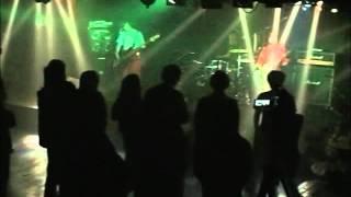 こがねむし(カレーライス)~恋の毒薬 - アンコールズ(GO!GO!7188コピー) - YouTube