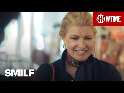 'It's So Good' Ep. 3 Official Clip | SMILF | Season 2