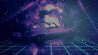 Electrowave / synthpop / newretrowave compilation Video