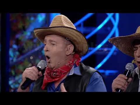 Al Pazar -  Pjesa e pare - 2 Dhjetor 2017 - Show Humor - Vizion Plus