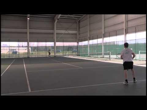 Torneo Abierto Universidades Sub19 (2)
