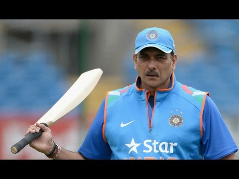 Ravi-Shastris-contract-ends-after-Indias-World-T20-semifinal-exit