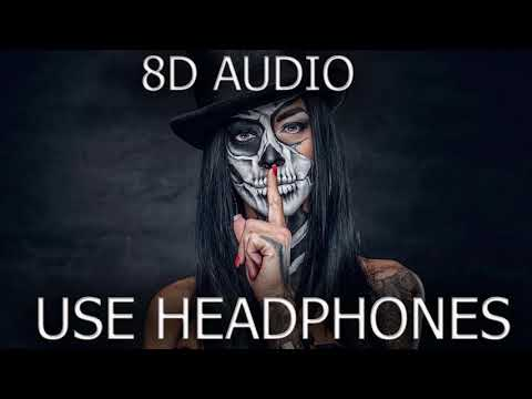 Aggressive Trap Songs 2020 🔥 Bass Boosted Car Music Mix 8D Audio Part #1