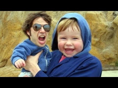 Funny face - Funny Baby Face Swap - Funny Baby Video