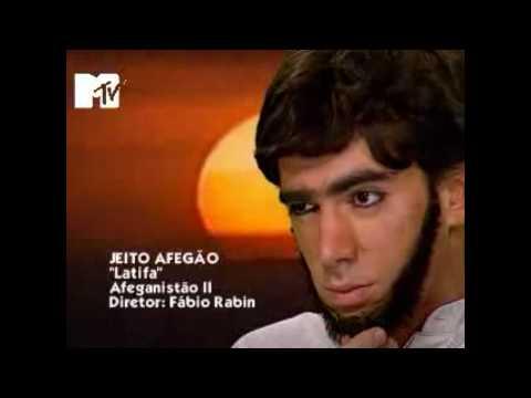 latifa - COMÉDIA MTV Marcelo Adnet e tem a participação de Dani Calabresa, Bento Ribeiro, Fabio Rabin, Rafael Queiroga e Guilherme Santana!!!