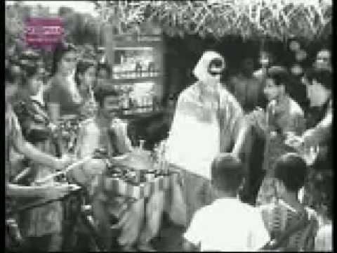 Laksha Ganan (saravita, 1965)