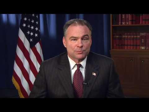 Un mensaje del Gobernador Tim Kaine sobre la reforma de salud thumbnail