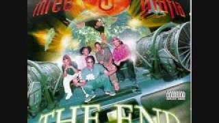 Three 6 Mafia-Late Nite Tip