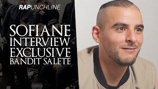 Video Sofiane parle de son embrouille avec un rappeur connu, sa coupe, ses freestyles pirates... MP3, 3GP, MP4, WEBM, AVI, FLV Oktober 2017