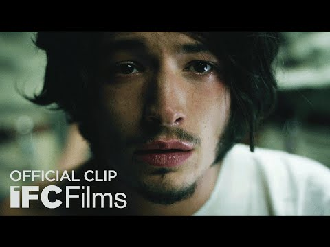 The Stanford Prison Experiment (Clip 'Faking It')