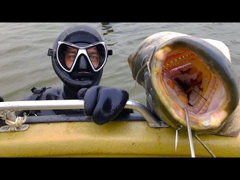 мир тв свищ об рыбалке да охоте
