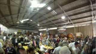 Angaston Australia  City pictures : Barossa Farmers Market - Angaston, South Australia