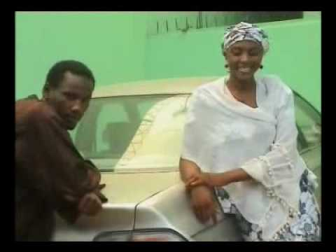Zainabu Abu 1  - Complete Film At Www.hausa-movies.com