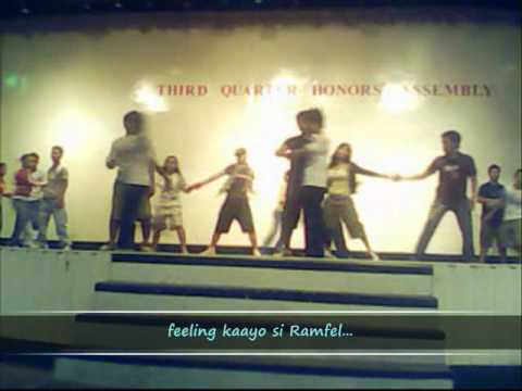 Dima-Gazelika Dance Co. - Bloopers & Behind the Scenes