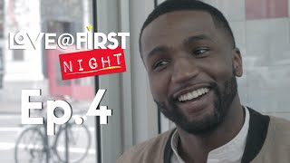 Love@FirstNight - Eps 4 - 2 Years Ago