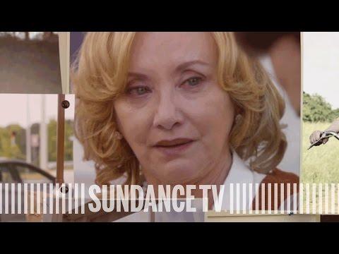 Rectify Season 4 (Character Teaser 'Janet Talbot')