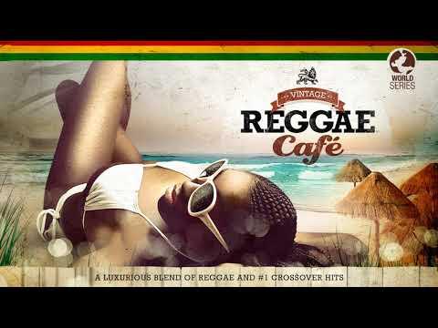 Vintage Reggae Café - Full Album (Vol. 1)