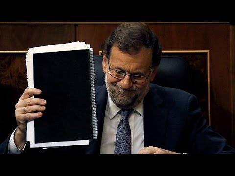 Ισπανία: Πιο κοντά στην τρίτη εκλογική αναμέτρηση σε διάστημα ενός έτους