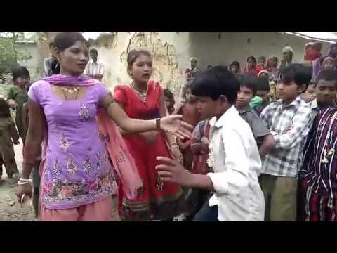 Video Hot bhojpuri song dance desi girl download in MP3, 3GP, MP4, WEBM, AVI, FLV January 2017
