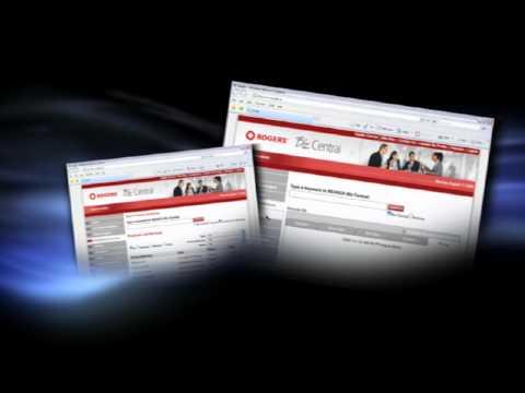 Infinte Media Portfolio Application Development