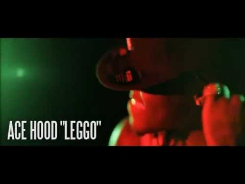 leggo - For more new music: http://CantStopHipHop.com Like us on Facebook: http://Facebook.com/DailyNewMusic Follow us on Twitter: http://Twitter.com/OfficialDNHH Ac...