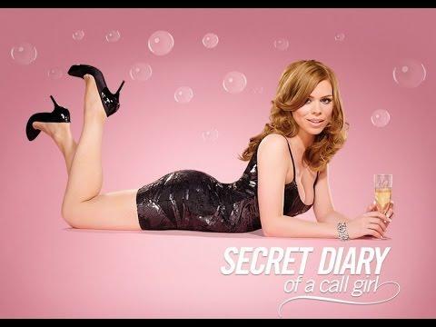 SECRET DIARY OF A CALL GIRL - S04E01 (LEGENDADO - PT)