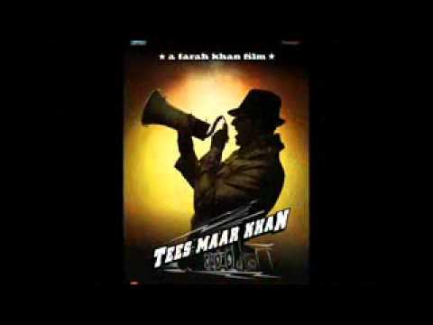 Video Tees Maar Khan Movie song Badey Dilwala (Remix) download in MP3, 3GP, MP4, WEBM, AVI, FLV January 2017
