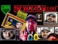 The Vape Team Episode 100 Grimm Green Joins The Team
