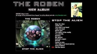 Video ALBUM PROMO REMIX (24.7.13)