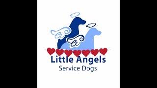 Little Angels Valentine Meet & Greet