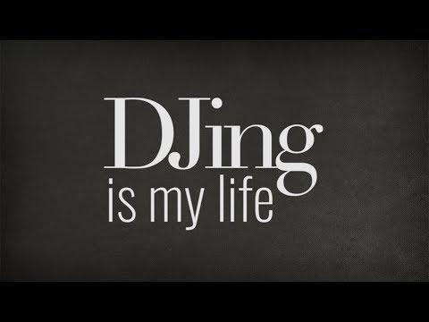 Daisuke Minamoto (ORIENTA-RHYTHM) DJing 30th Anniversary