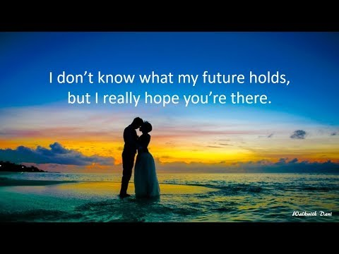 Thank you quotes - Quotes about Love
