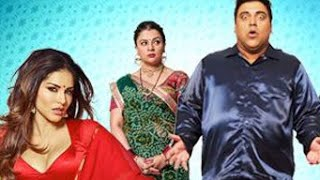Nonton Kuch Kuch Locha Hai   Trailer Film Subtitle Indonesia Streaming Movie Download