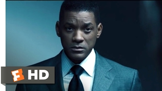 Concussion  2015    It S Business Scene  4 10    Movieclips