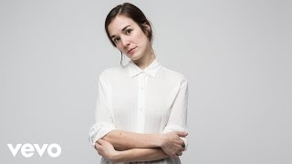 Margaret Glaspy's debut album, 'Emotions and Math,' is out now on ATO Records! Get the record here: Webstore: http://smarturl.it/mglaspyofficialstore iTunes:...